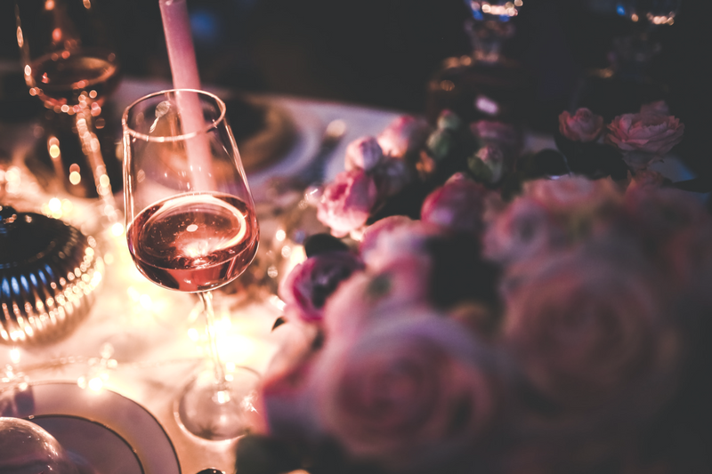 10 Date Night Ideas for Valentine's Day